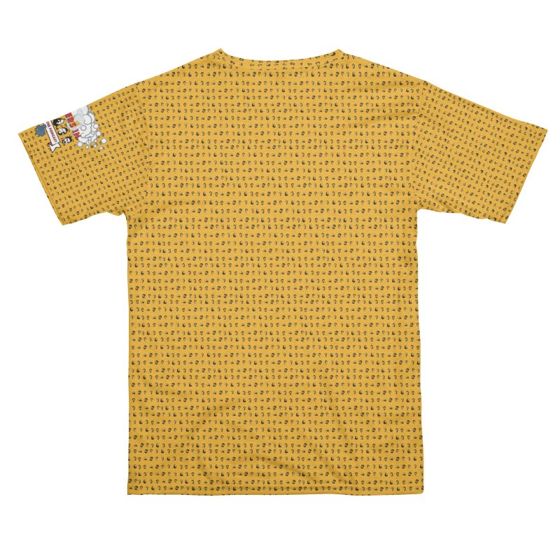 f1ab1e Women's Cut & Sew by 3 Beers In's Artist Shop