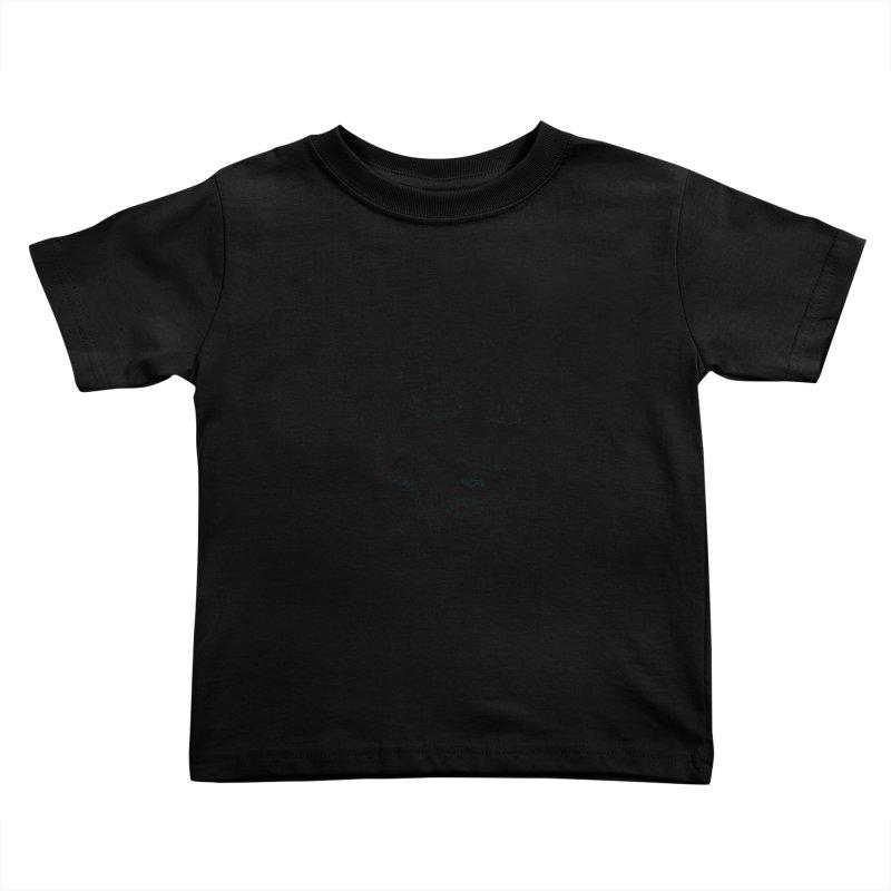 Joelberg Kids Toddler T-Shirt by 3 Beers In's Artist Shop
