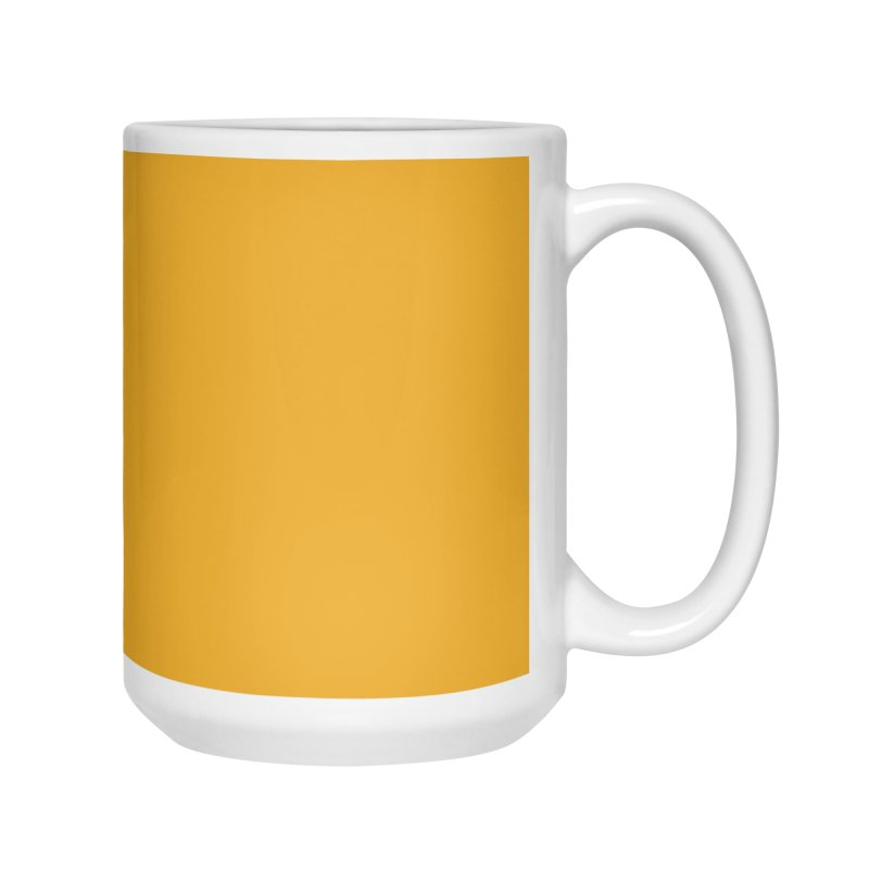Bing! Accessories Mug by 3 Beers In's Artist Shop
