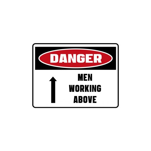Safety-Sarcasm-By-Dangerdanger