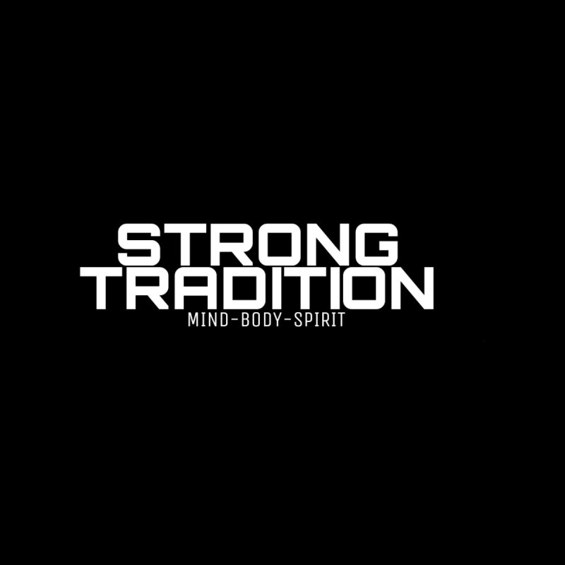 STRONG TRADITION Home Blanket by Online Store