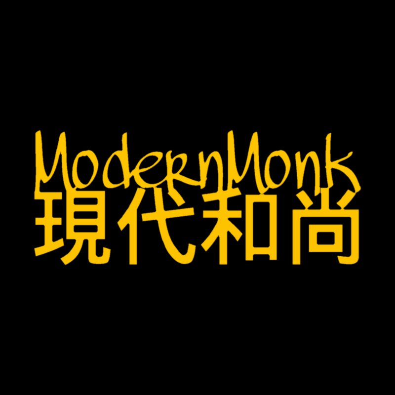 ModernMonk by Online Store