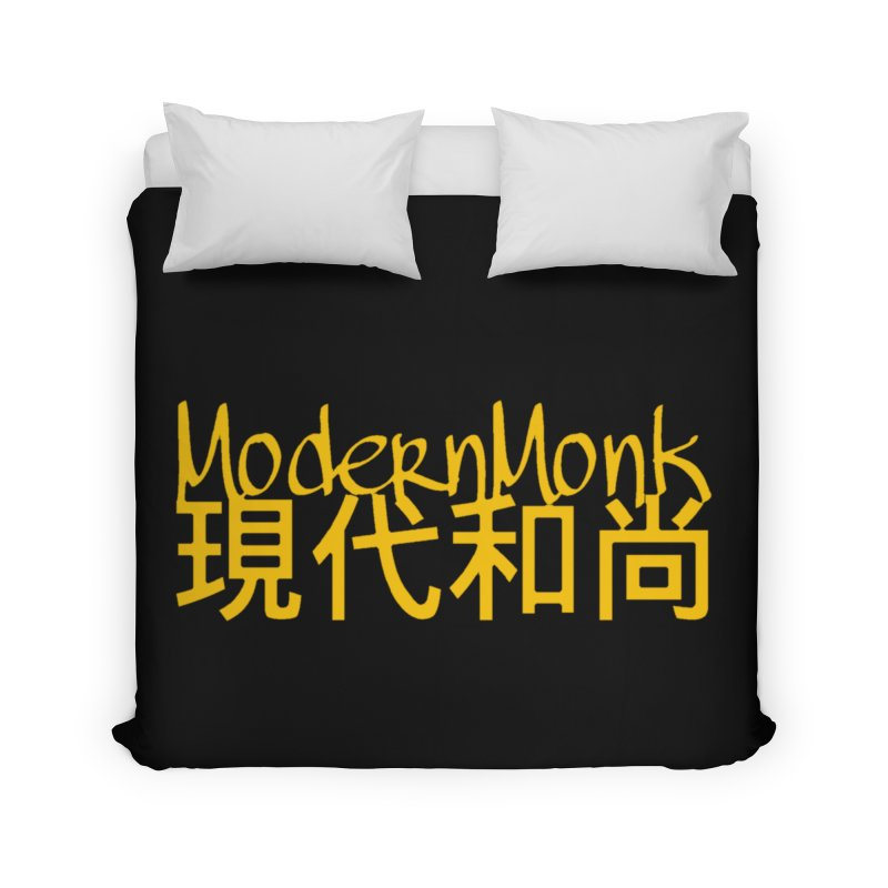 ModernMonk Home Duvet by Online Store