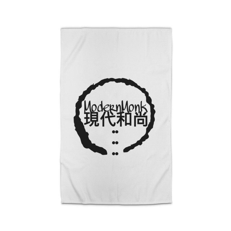 ModernMonkZen Home Rug by Online Store