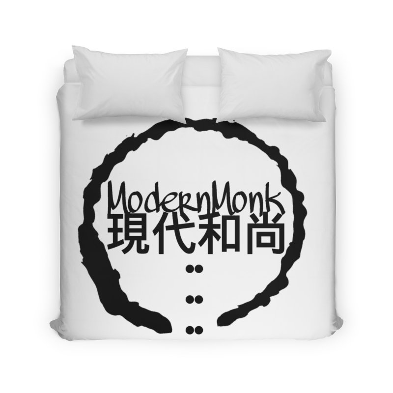 ModernMonkZen Home Duvet by Online Store