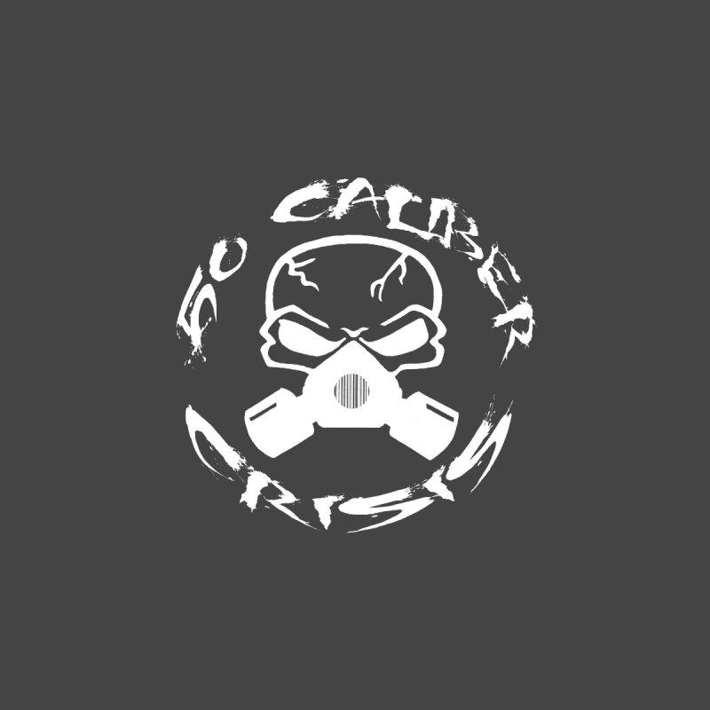 Classic Men's T-Shirt by 50 Caliber Crisis Official Merchandise!