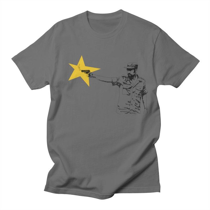 Akierding82 Men's T-Shirt by 51brano's Artist Shop