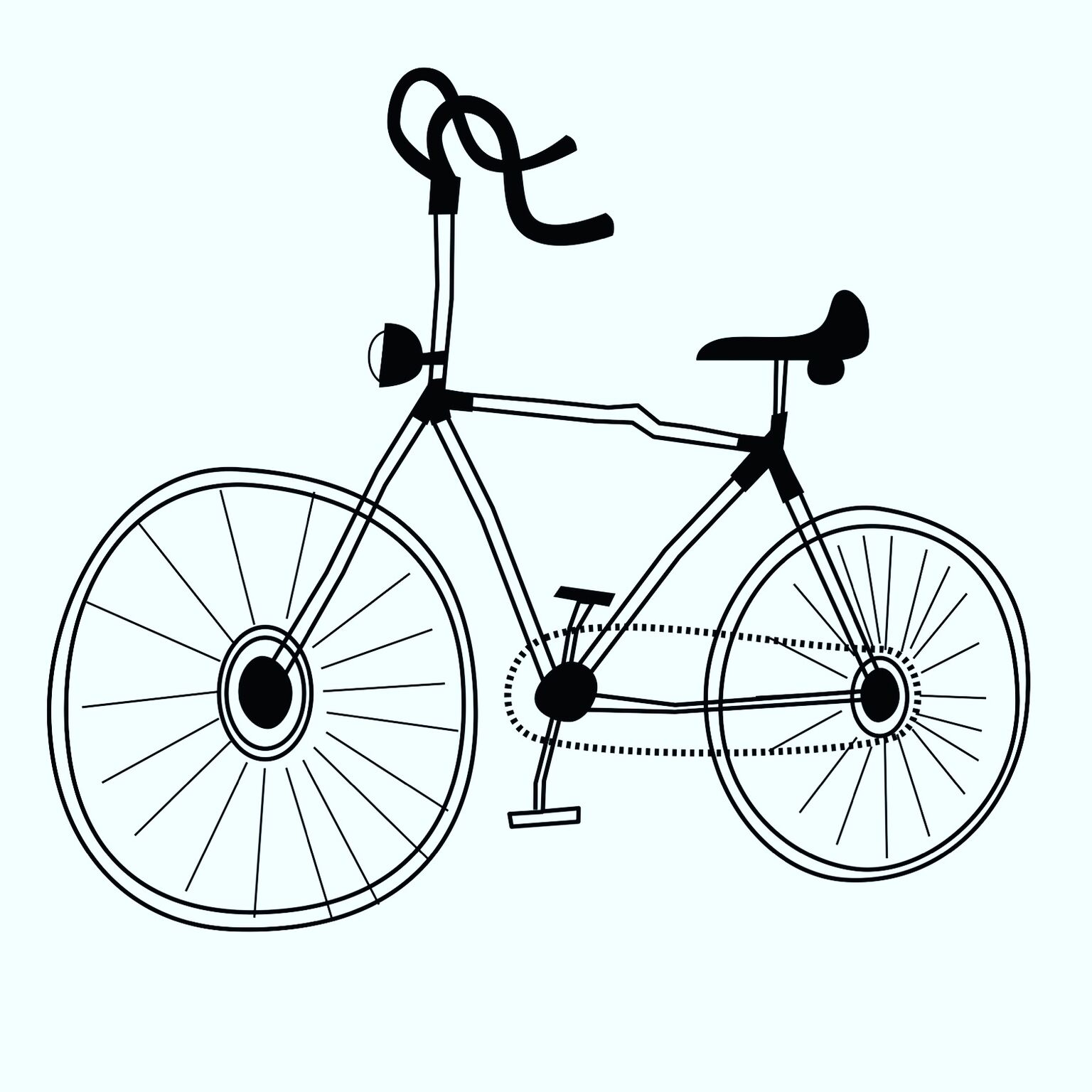51brano's Artist Shop Logo
