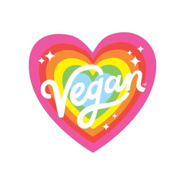 image for Vegan Rainbow
