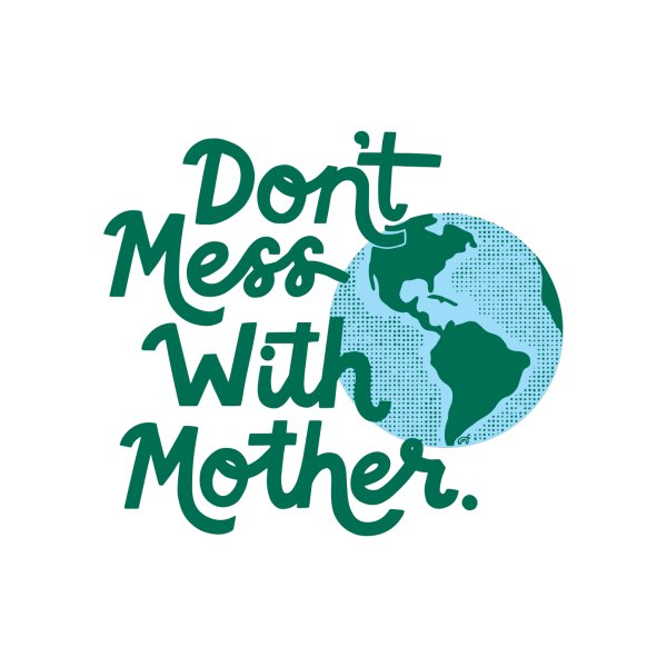 image for Don't Mess With Mother