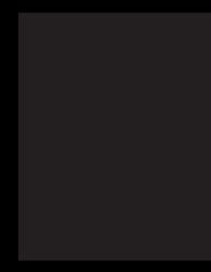 5EyeStudio Logo