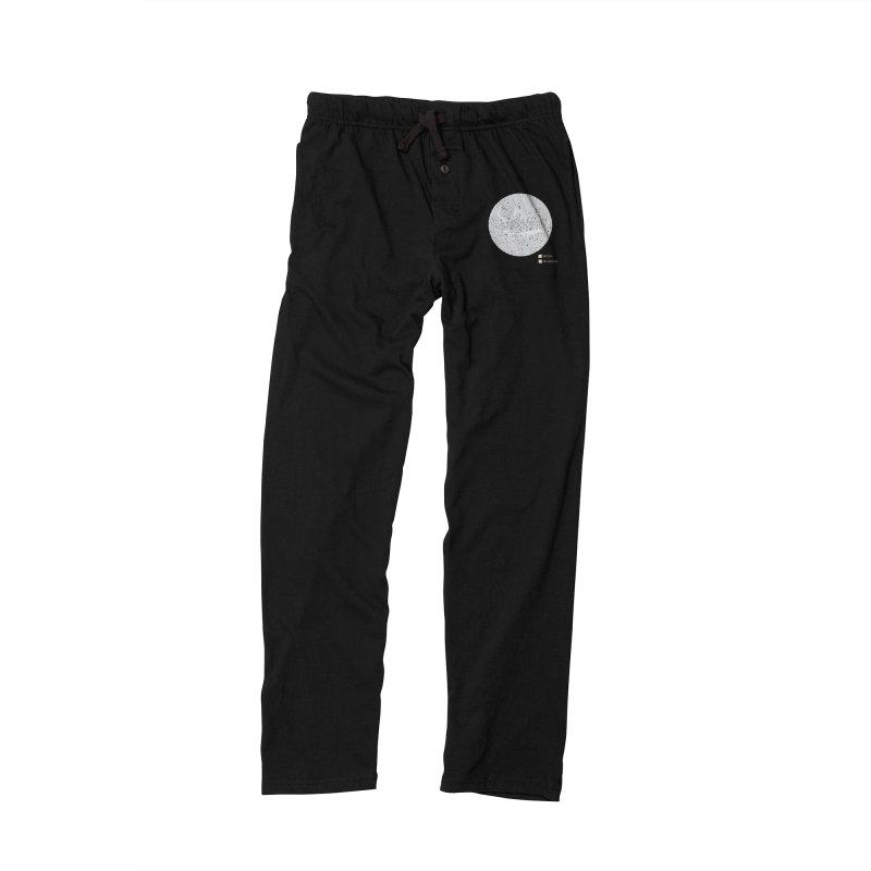 No Moon Women's Lounge Pants by 5eth's Artist Shop