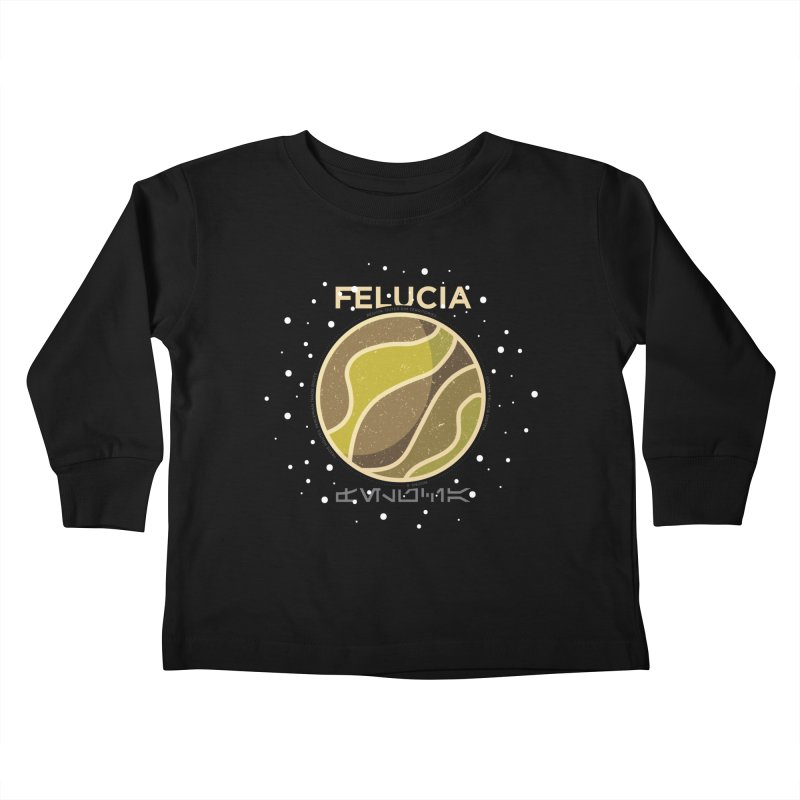 Felucia   by 5eth's Artist Shop