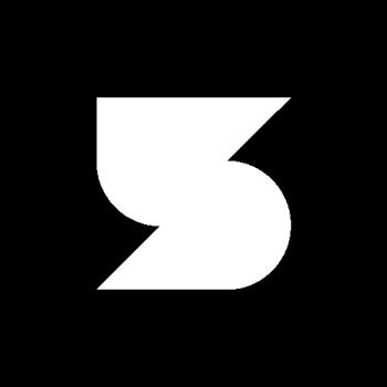 5eth's Artist Shop Logo