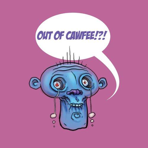 Cawfee