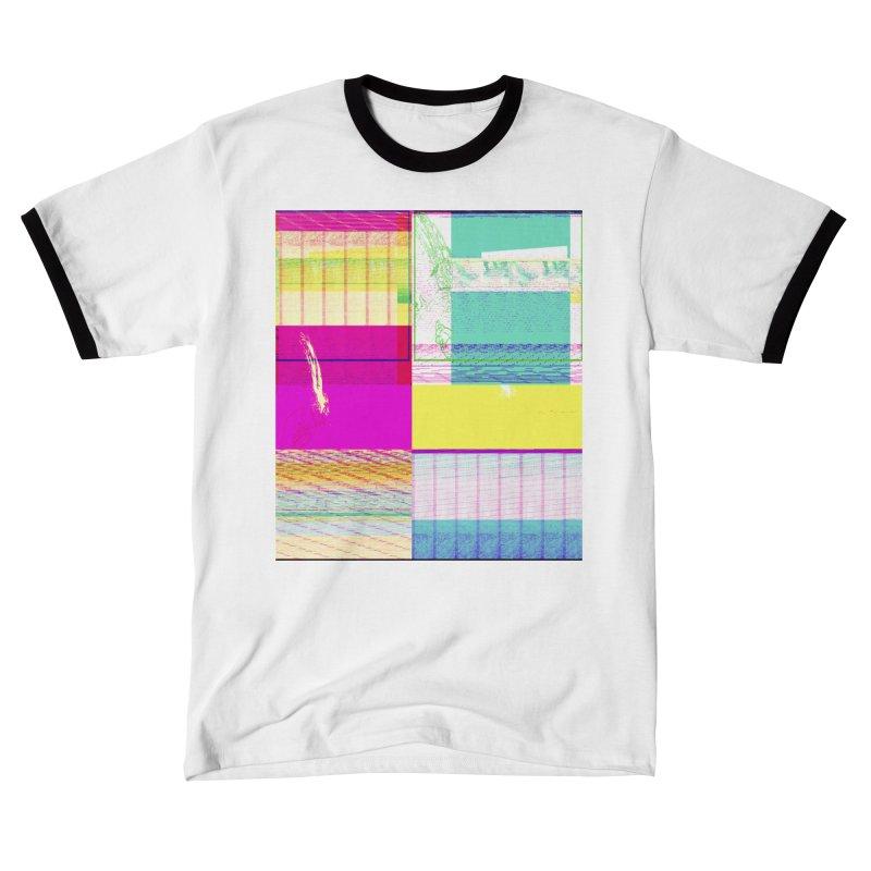 Synesthetic Women's T-Shirt by 600poundgorilla's Artist Shop