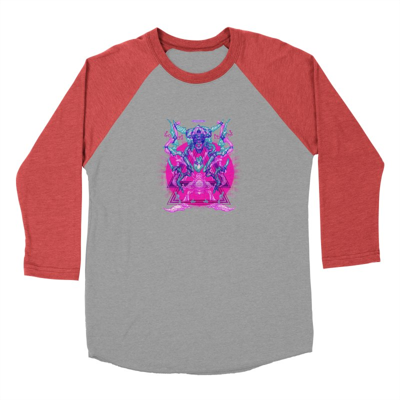 Haunting Reflections Men's Longsleeve T-Shirt by 600poundgorilla's Artist Shop