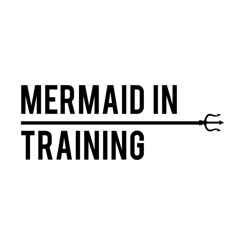 MERMAID SCHOOL by 60 Second Docs