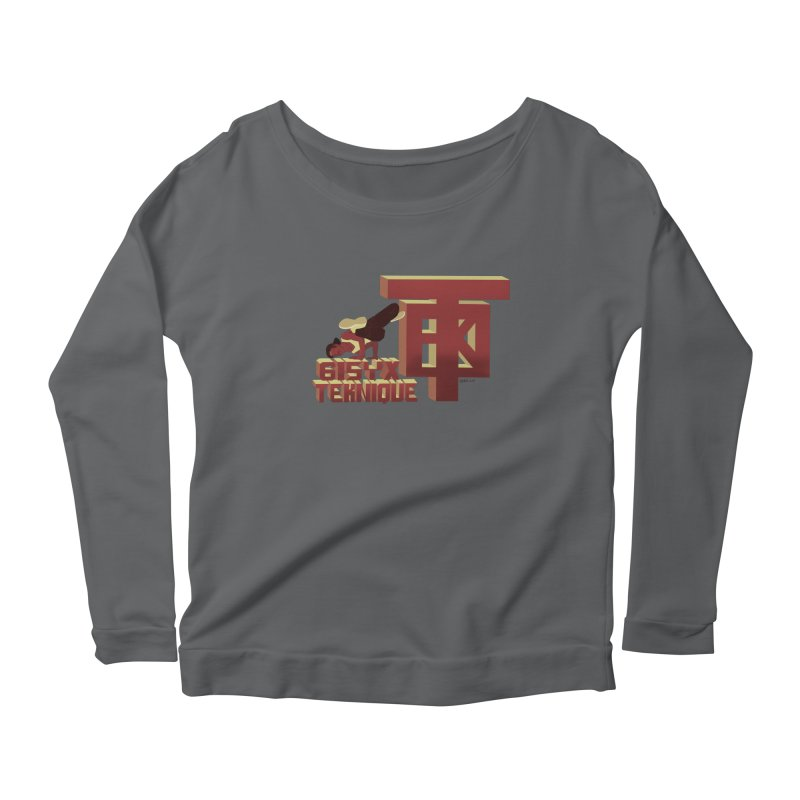 Women's None by 61syx's Artist Shop