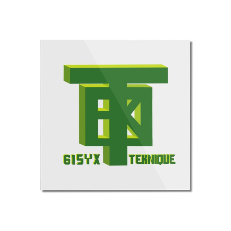 Home None by 61syx's Artist Shop