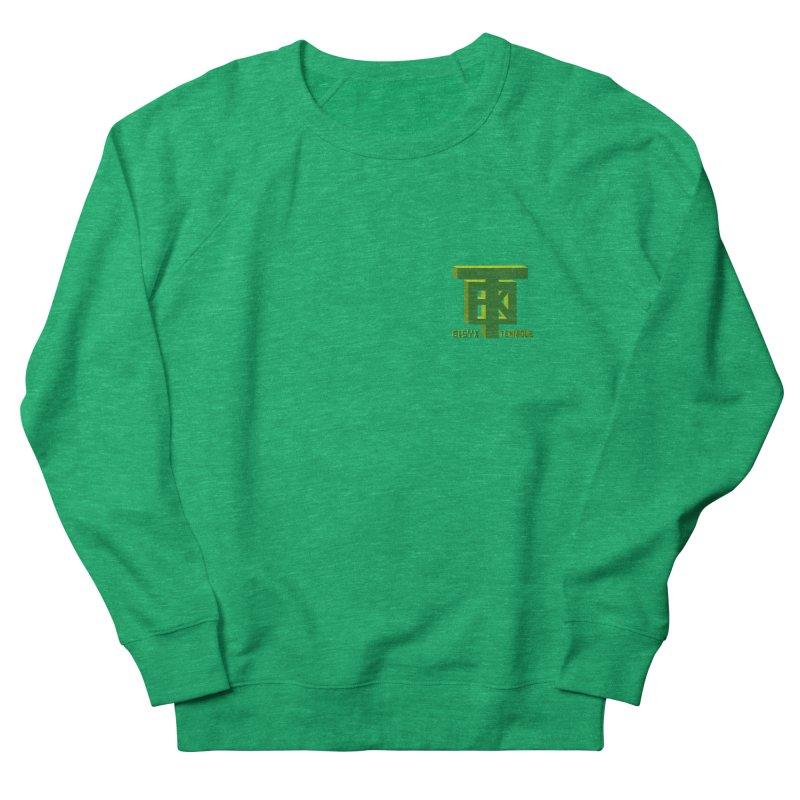 SlickClassic Women's Sweatshirt by 61syx's Artist Shop