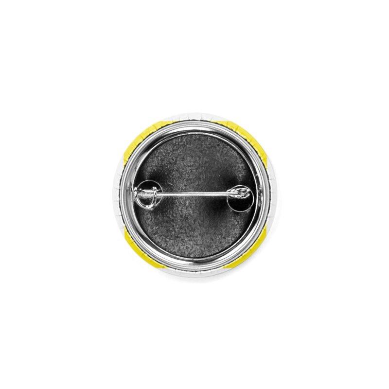 SlickTekGlow Accessories Button by 61syx's Artist Shop