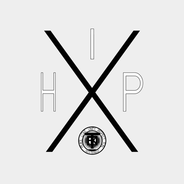 image for HipHop