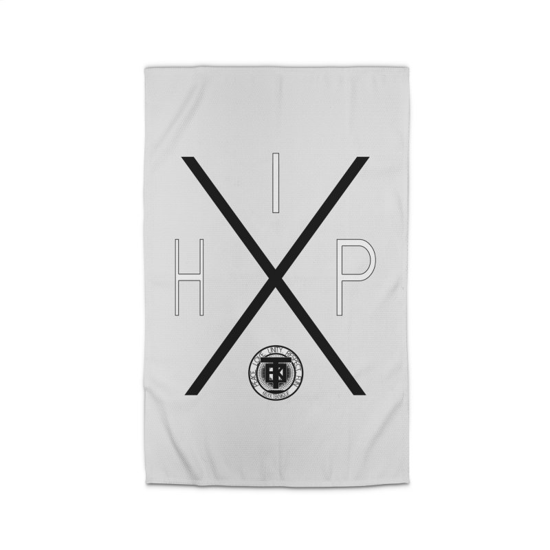 HipHop Home Rug by 61syx's Artist Shop