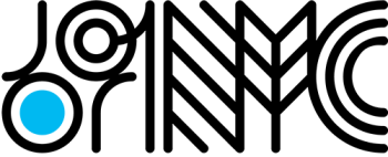 691.NYC Logo