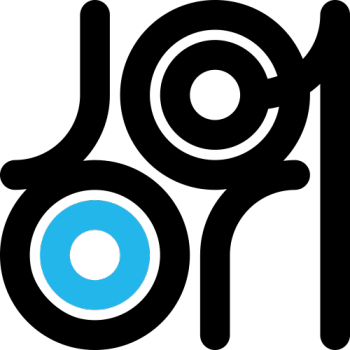 691NYC Logo