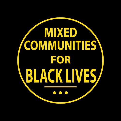 Mixed-Communities