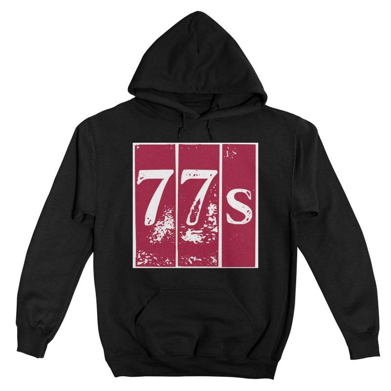 Men's None by 77s Artist Shop