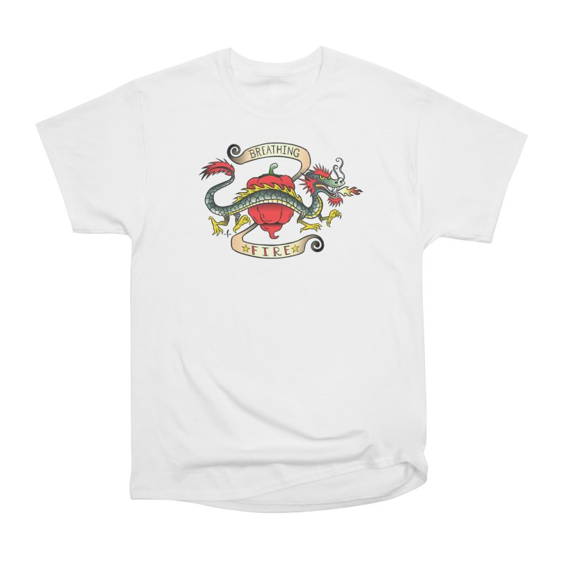 Women's None by 7 Pot Club