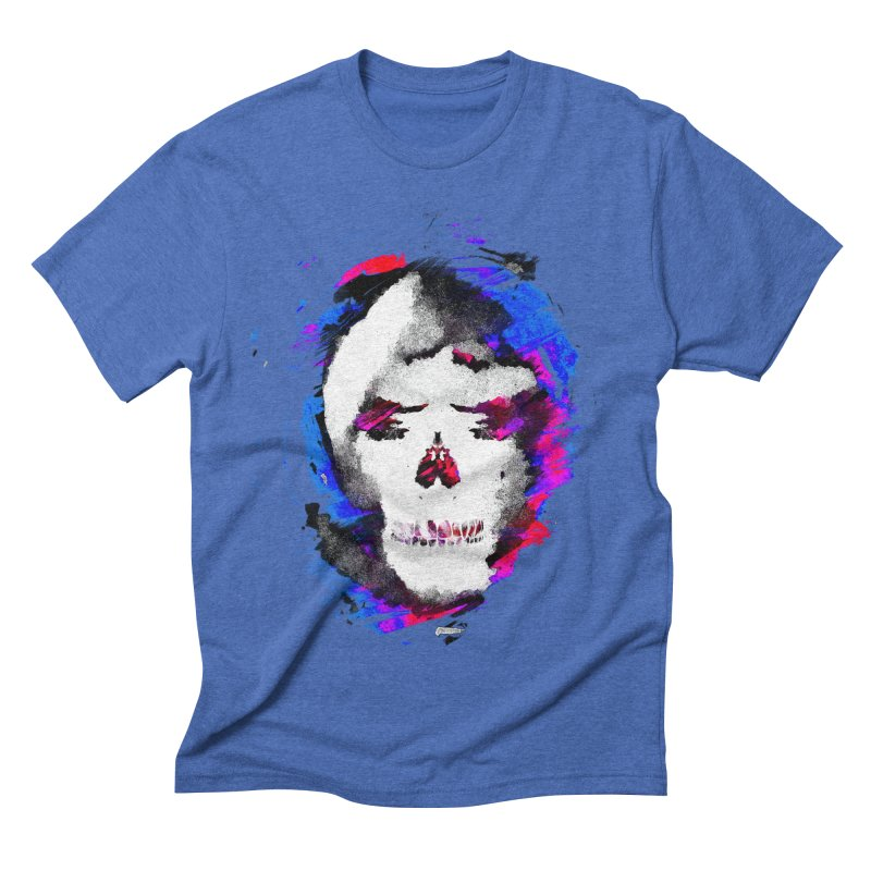 Skulls   by 7sixes's Artist Shop