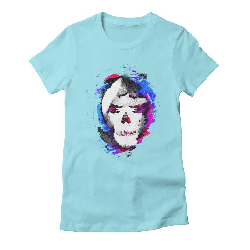 Skulls   by 7sixes's Artist Shop