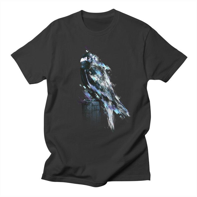 Flight Men's T-Shirt by 7sixes's Artist Shop