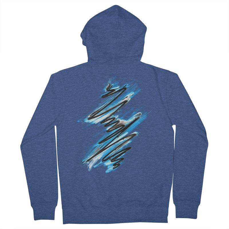 Frostwave   by 7sixes's Artist Shop