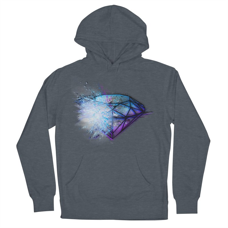 Diamonds   by 7sixes's Artist Shop