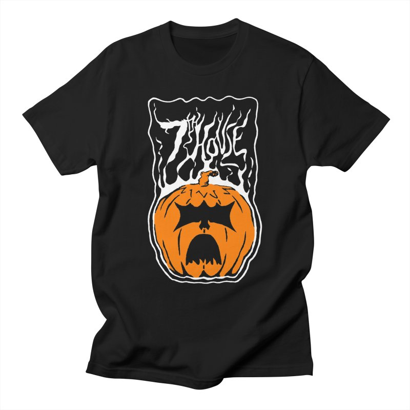 Design by Shannon Staggs Men's T-Shirt by 7thHouse Official Shop