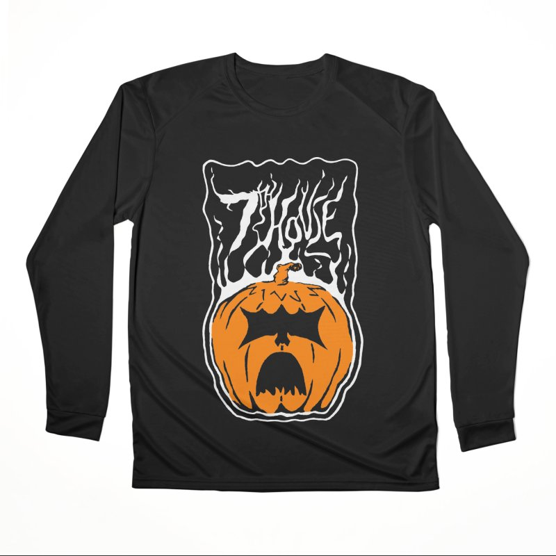Design by Shannon Staggs Men's Longsleeve T-Shirt by 7thHouse Official Shop