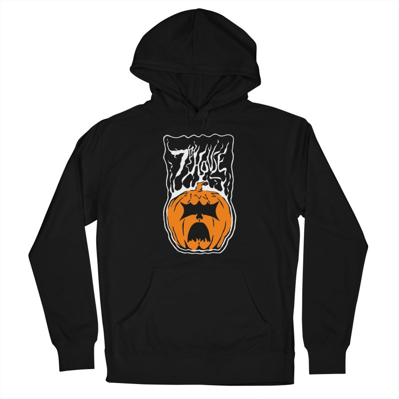Design by Shannon Staggs Men's Pullover Hoody by 7thHouse Official Shop