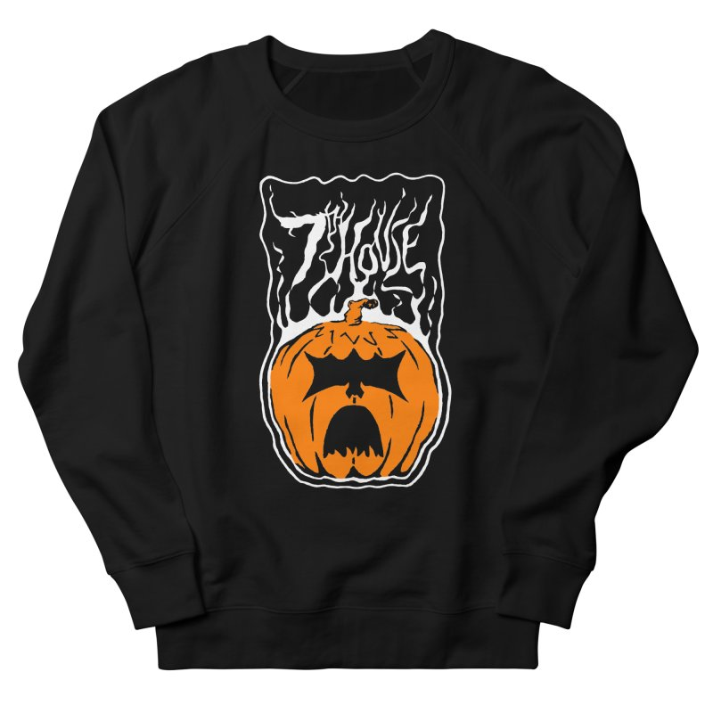 Design by Shannon Staggs Women's Sweatshirt by 7thHouse Official Shop