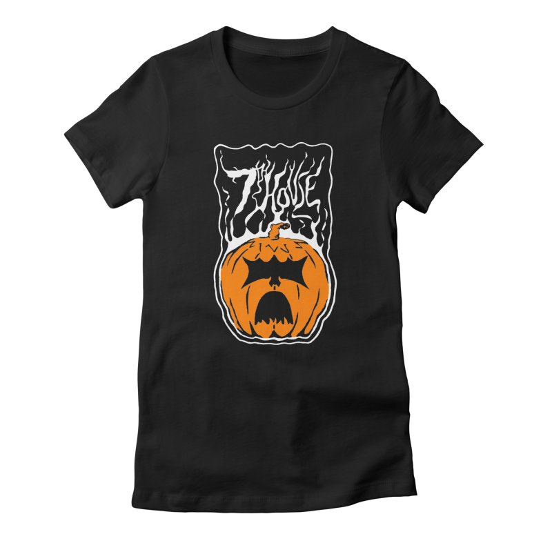 Design by Shannon Staggs Women's T-Shirt by 7thHouse Official Shop
