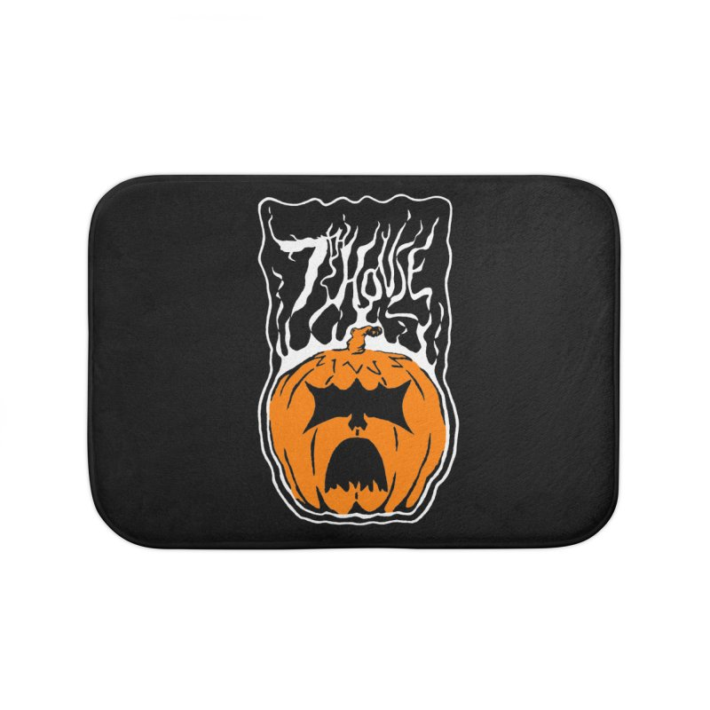 Design by Shannon Staggs Home Bath Mat by 7thHouse Official Shop
