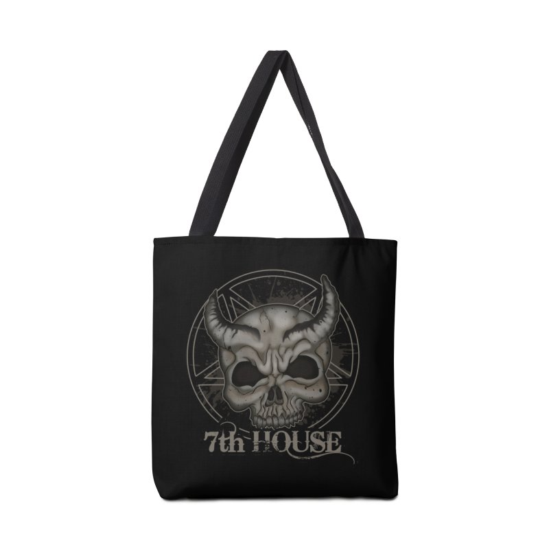 Accessories None by 7thHouse Official Shop