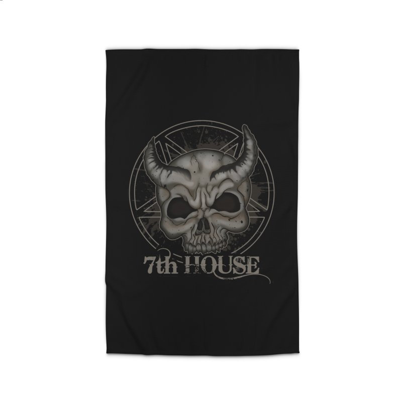 Home None by 7thHouse Official Shop