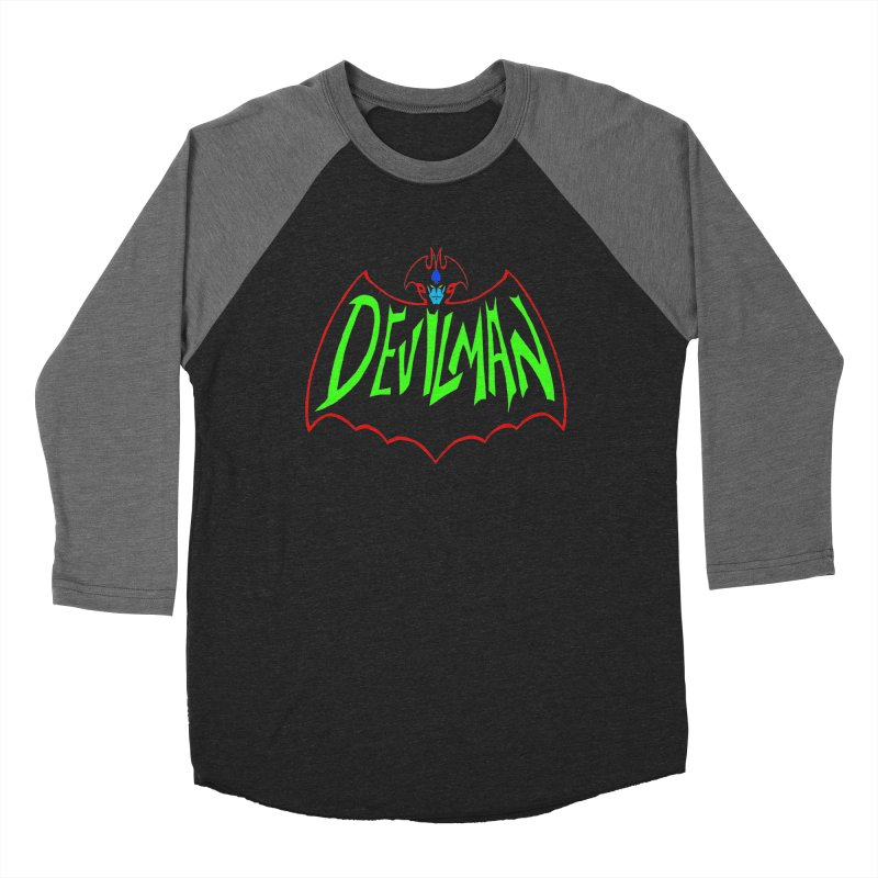 Design by Christopher Lee Men's Longsleeve T-Shirt by 7thHouse Official Shop