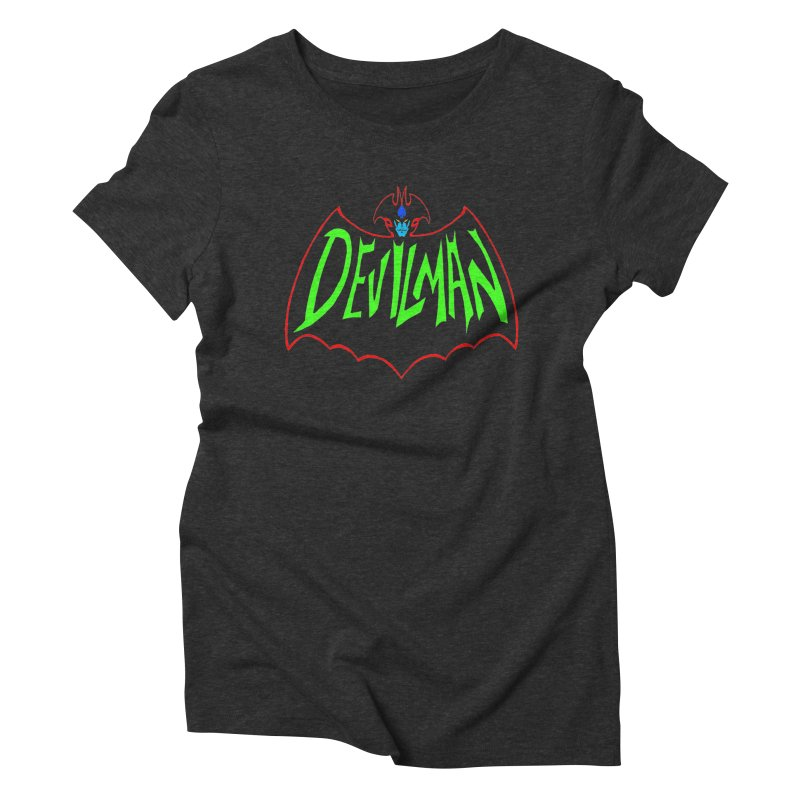 Design by Christopher Lee Women's T-Shirt by 7thHouse Official Shop