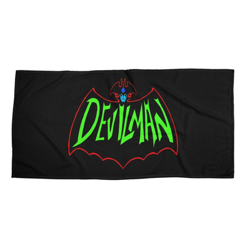 Design by Christopher Lee Accessories Beach Towel by 7thHouse Official Shop