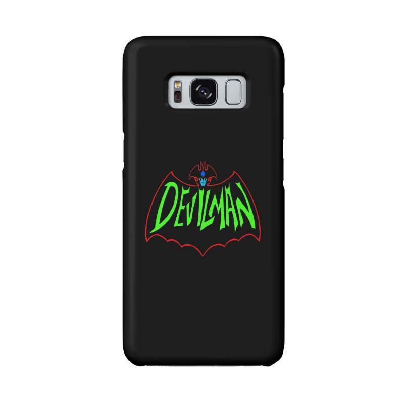 Design by Christopher Lee Accessories Phone Case by 7thHouse Official Shop